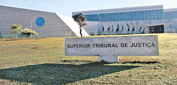 The Superior Court of Justice of Brazil